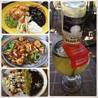 Photo taken at Rose Canyon Cantina by Amir G. on 8/17/2015