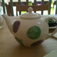 Photo taken at Aston Pottery and Trading Co by Judith P. on 10/12/2012