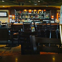 Photo taken at O'Gara's Bar & Grill by Christian D. on 5/3/2013