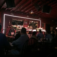 Photo taken at Savannah Smiles Dueling Pianos by Jessica D. on 6/11/2016