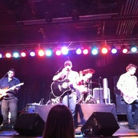 Photo taken at The Saddle Rack by Ryan N. on 10/1/2012