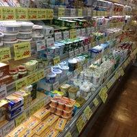 Photo taken at 成城石井 アトレ新浦安店 by Love_parks on 7/30/2013