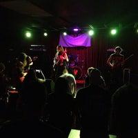 Photo taken at Firebird by Jess U. on 8/24/2013