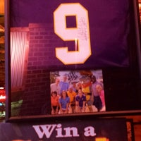 Photo taken at Texas Roadhouse by Michael P. on 9/23/2014