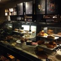 Photo taken at Starbucks by Chris L. on 6/12/2016