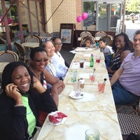 Photo taken at Bella Italia by Sharon A. on 6/30/2013