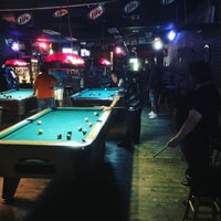 Photo taken at The Tavern by Nathan M. on 8/30/2015