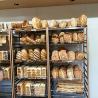 Photo taken at Bakery Culture by Daniel W. on 10/12/2013