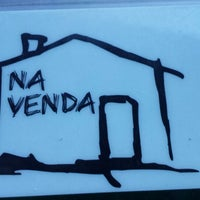 Photo taken at Na Venda by Fernando P. on 1/7/2014