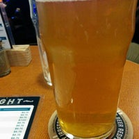 Photo taken at The Beagle Pub by Ian L. on 12/27/2015