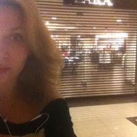 Photo taken at Zara by Alexandra S. on 7/10/2013
