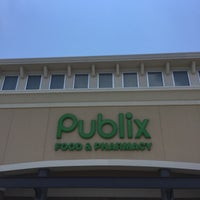 Photo taken at Publix by Jeff on 6/27/2016