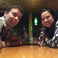Photo taken at Applebee's by Vania M. on 10/2/2014
