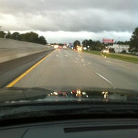 Photo taken at Jacksonville, AR by Rebecca W. on 10/5/2012