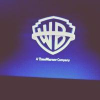 Photo taken at Cine Center Uniplex by gmeiner ✅. on 1/16/2014