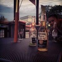 Photo taken at Vitucci's by Neftali R. on 7/12/2014
