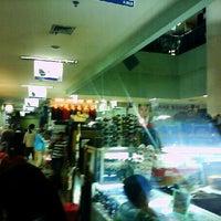 Photo taken at Pusat Grosir Surabaya (PGS) by Halil M. on 9/30/2012