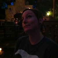 Photo taken at Ozona Bar & Grill by Shelley M. on 9/15/2012