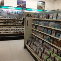 Photo taken at Kmart by Johan S. on 10/2/2012