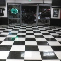 Photo taken at Preferred Services Carpet Cleaning and Floor Care by Gerry M. on 12/9/2012