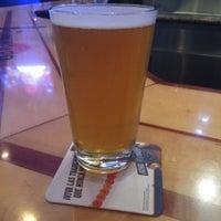 Photo taken at Longboard Restaurant & Pub by Jason B. on 5/7/2016
