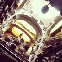 Photo taken at Sir John Soane's Museum by David C. on 5/28/2013