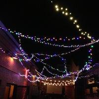 Photo taken at Boca Fiesta by Alex S. on 12/4/2012