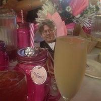 Photo taken at Portofino Italian Restaurant by Melanie P. on 6/22/2014