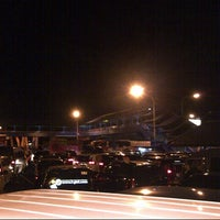 Photo taken at Pelabuhan Gilimanuk by Ayah Bayu M. on 12/28/2012