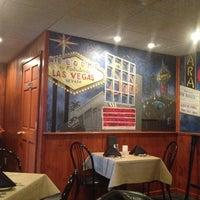 Photo taken at Kurt's Steakhouse by Purse- L. on 10/31/2012