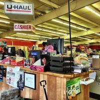 Photo taken at Ace Hardware Of Kempsville by David S. on 2/20/2016