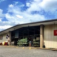 Photo taken at Ace Hardware Of Kempsville by David S. on 6/5/2016