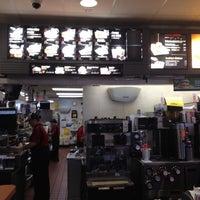 Photo taken at McDonald's of Palolo by Jodi U. on 10/11/2014