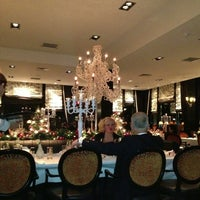Photo taken at Van der Valk Hotel Harderwijk by Sharon B. on 12/21/2012