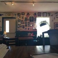 Photo taken at Lake George Pizza by Elizabeth M. on 11/20/2016