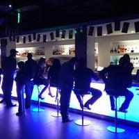 Photo taken at L2 Lounge by Jason H. on 10/18/2013