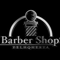 Photo taken at Barber Shop Mx by Barber Shop Mx on 3/8/2016