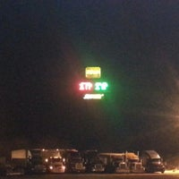 Photo taken at Pilot Travel Center by Brian M. on 1/8/2013