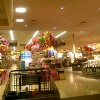 Photo taken at Safeway by Don T. on 2/12/2013