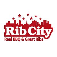 Photo taken at Rib City - Fruita by Rib City - Fruita on 3/11/2016