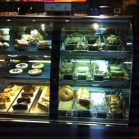Photo taken at Starbucks by dayana m. on 9/28/2012
