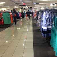 Photo taken at JCPenney by Michelle Wendy on 3/10/2013