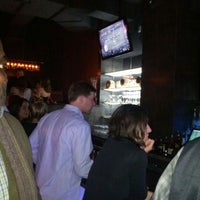 Photo taken at 901 Restaurant & Bar by George D. on 11/4/2012