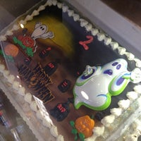 Photo taken at Phoenix Bakery by Thirsty J. on 10/28/2013