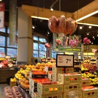 Photo taken at Safeway by William l. on 2/9/2013