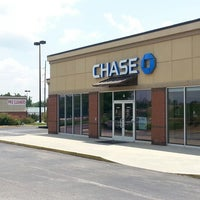 Photo taken at Chase Bank by Alec M. on 6/20/2013