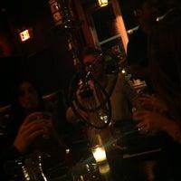 Photo taken at Veranda by kristina marie on 12/20/2012