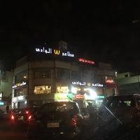 Photo taken at Seven Stars Mall by Rasha F EGY ⛳️ on 10/6/2015