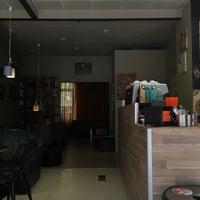 Photo taken at Coffee Inn by Minvydas J. on 5/11/2016
