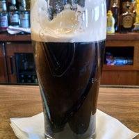 Photo taken at Eire Pub by John H. on 8/16/2014